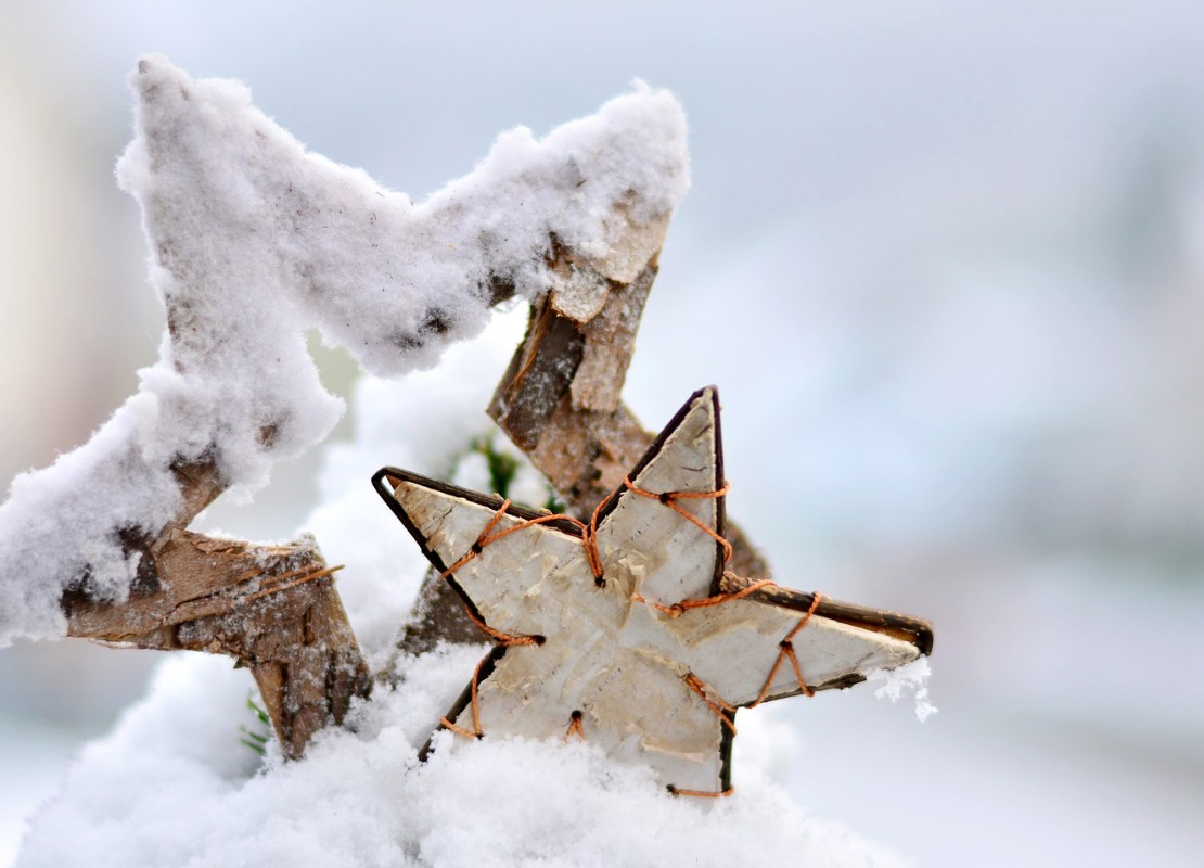 17_KW52_Frohe Weihnachten