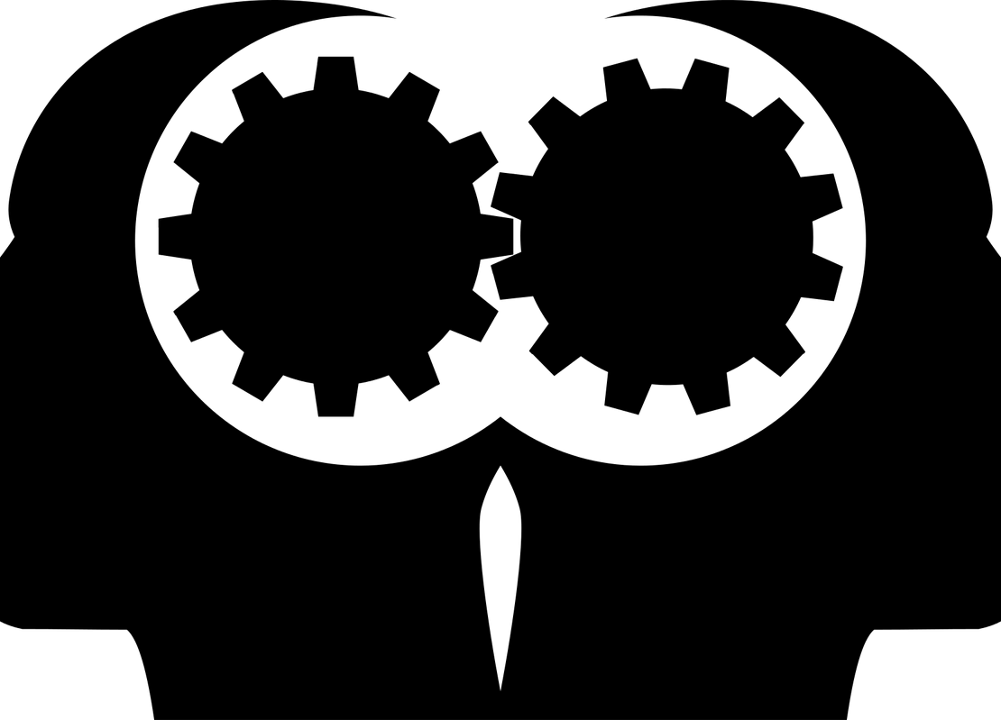 18_KW04_Baiersbronner in der Planung_cranium-2099129_1280