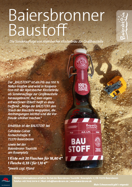 Plakat-Baustoff-A4-neutral