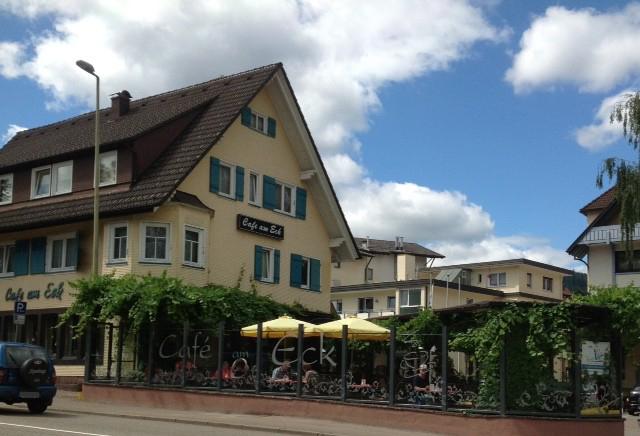 Café Sommer 2