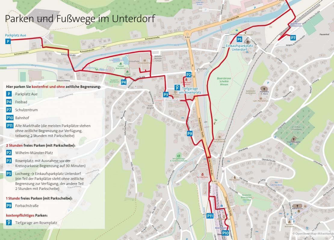 Flyer-Freudenstädter-Str-2019-DIN-A5.indd