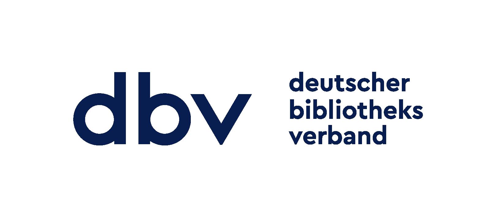 dbv_logo_cmyk_lang_blau